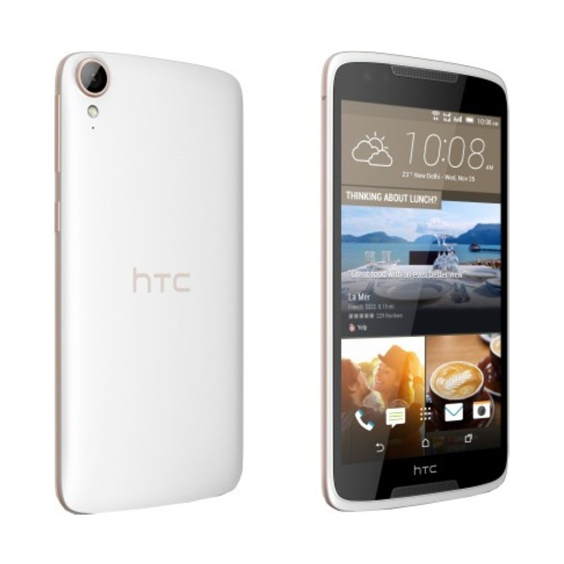 گوشی موبایل اچ تی سی مدل htc desir 828