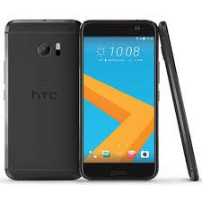 گوشی موبایل اچ تی سی مدل htc 10
