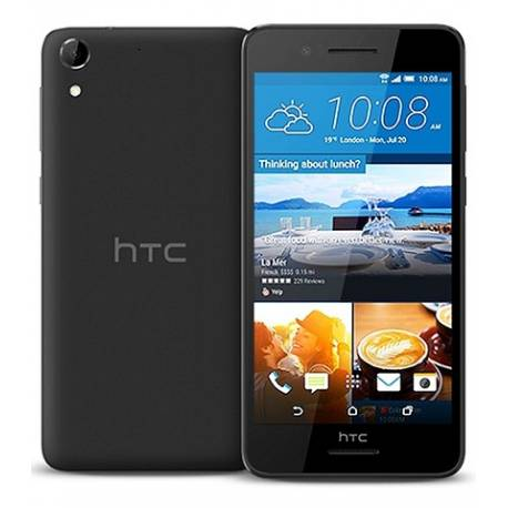 گوشی موبایل اچ تی سی مدل htc desir 728