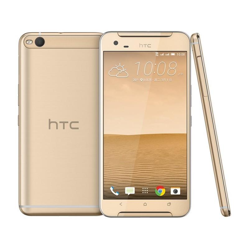 گوشی موبایل اچ تی سی مدل htc one x9