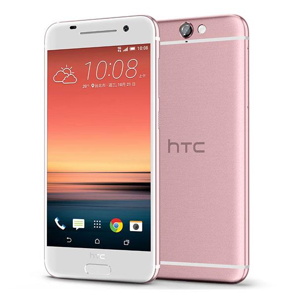 گوشی موبایل اچ تی سی مدل htc one a9